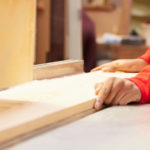 Commercial Joinery Services