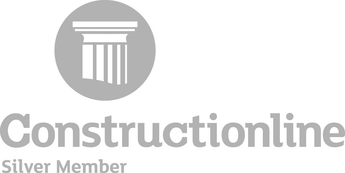Construct Online Silver Member